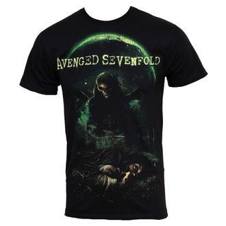 tričko pánske Avenged Sevenfold - Killing Moon, BRAVADO, Avenged Sevenfold