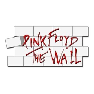 pripináčik Pink Floyd - The Wall - ROCK OFF, ROCK OFF, Pink Floyd