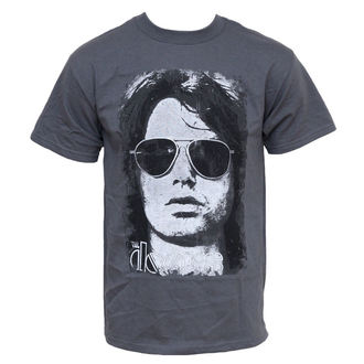 tričko pánske The Doors - Summer Glare - BRAVADO USA - DOR1034