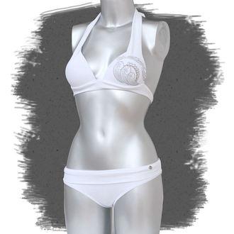 plavky dámske PROTEST - Stiletto 12 B-Cup - 103 BASIC