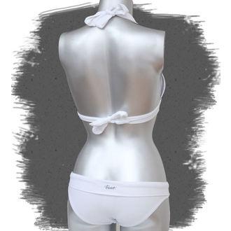 plavky dámske PROTEST - Stiletto 12 B-Cup, PROTEST