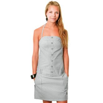 šaty dámske FUNSTORM - Elche, FUNSTORM
