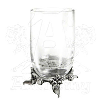 panák Dragon's Claw Shot Glass ALCHEMY GOTHIC, ALCHEMY GOTHIC