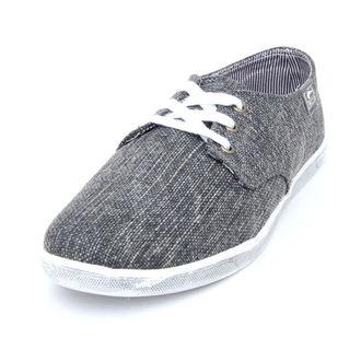 topánky pánske GLOBE - Espy, GLOBE