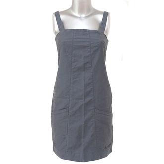 šaty dámske FUNSTORM - Groote