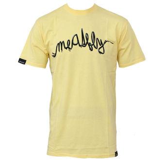 tričko pánske MEATFLY - Splash, MEATFLY