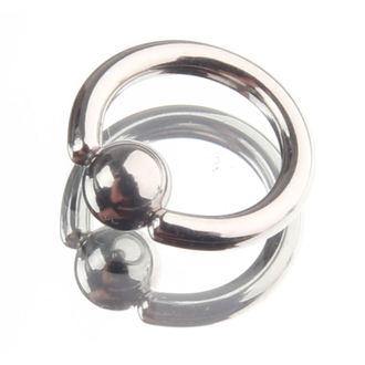 piercingový šperk - Small Ring