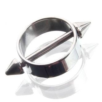piercingový šperk - Apex