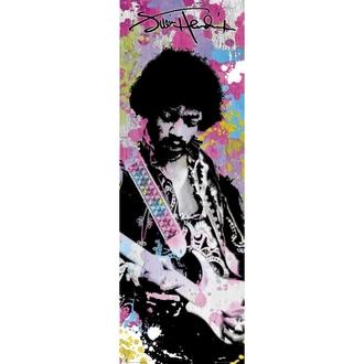 plagát - JIMI HENDRIX - DP0244, GB posters, Jimi Hendrix