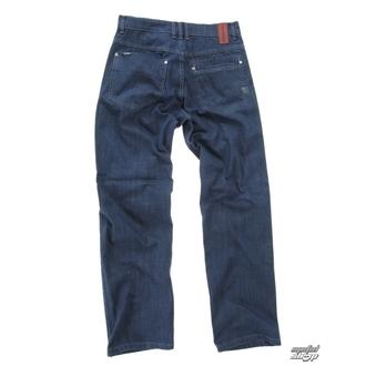 nohavice pánské (jeansy) FUNSTORM, FUNSTORM