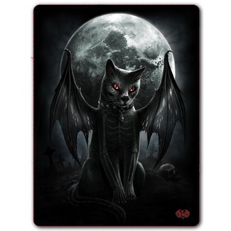 deka SPIRAL - VAMP CAT, SPIRAL