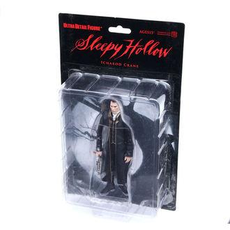 figúrka Sleepy Hollow - Ichabod Crane