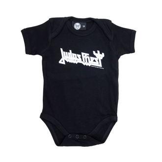 body detské Judas Priest - Logo - Black, Metal-Kids, Judas Priest