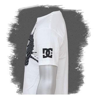 tričko pánske DC - Mwrt Stoked, DC