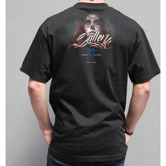 tričko pánske SULLEN - Acuna Badge, SULLEN