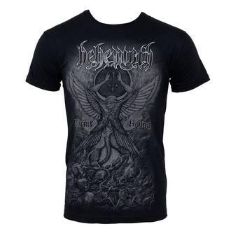tričko pánske Behemoth - Phoenix Rising - PLASTIC HEAD, PLASTIC HEAD, Behemoth