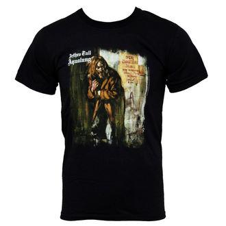 tričko pánske Jethro Tull - Aqualung - PLASTIC HEAD, PLASTIC HEAD, Jethro Tull