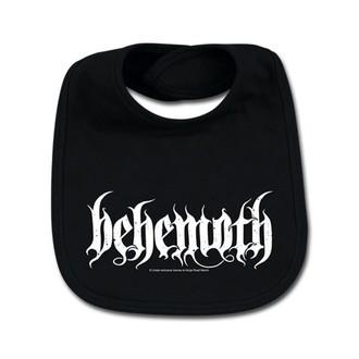 podbradník Behemoth - Logo - Metal-Kids, Metal-Kids, Behemoth