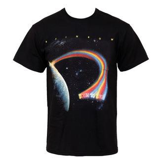 tričko pánske Rainbow - Down To Earth - PLASTIC HEAD - PH5803