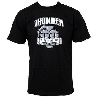 tričko pánske THUNDER - Blow Up, THUNDER