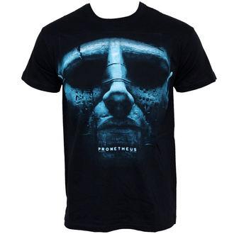 tričko pánske Prometheus