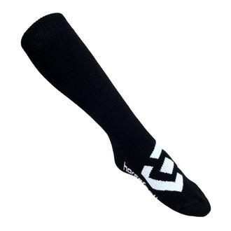 ponožky -podkolienky SNB- HORSEFEATHERS - Loby Snow, HORSEFEATHERS