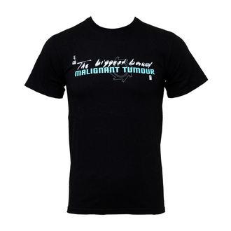 tričko pánske Malignant Tumour, Malignant Tumour