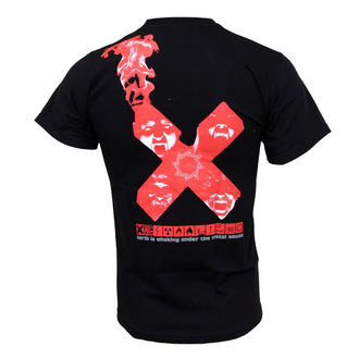 tričko pánske Malignant Tumour, NNM, Malignant Tumour