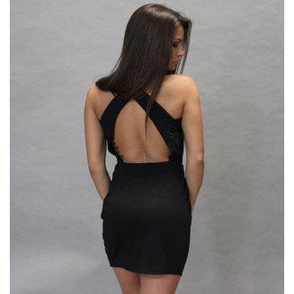 šaty dámske SULLEN - Rachel - Blk