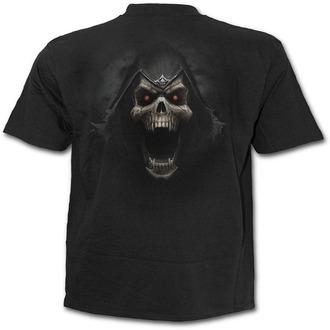tričko pánske SPIRAL - Death Claws - WM118600