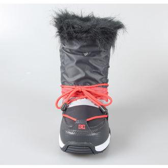 topánky dámske -zimný- DC - Lodge, DC