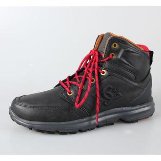 topánky pánske -zimný- DC - Ranger So, DC