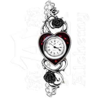 hodinky Bed Of Blood Roses - ALCHEMY GOTHIC, ALCHEMY GOTHIC