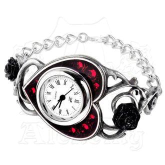hodinky Bed Of Blood Roses - ALCHEMY GOTHIC, ALCHEMY GOTHIC