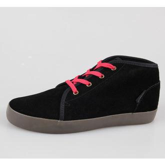topánky pánske CIRCA - Stroke MID, CIRCA