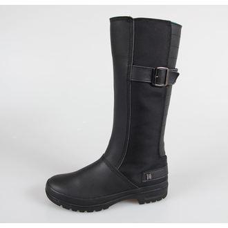 topánky dámske -zimný- DC - Flex Boot, DC