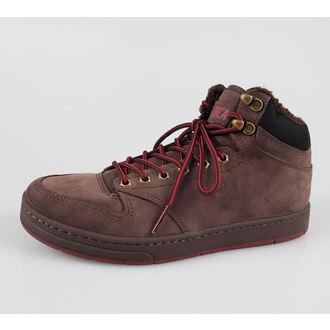 topánky pánske zimný CIRCA - Lurker, CIRCA