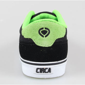 topánky pánske CIRCA - Lamb