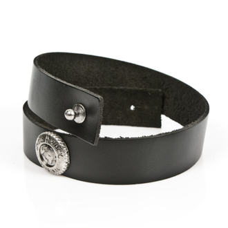 náramok NEW ROCK - ANTIK NEGRO BRACELET, NEW ROCK