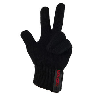 rukavice bezprsté INDEPENDENT - Truck CO Glove, INDEPENDENT