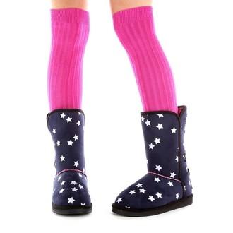 topánky-váľanky IRON FIST - Starlight, IRON FIST