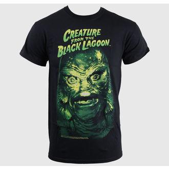 tričko pánske ROCK REBEL - Creature Head, ROCK REBEL