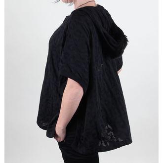 tričko dámske -pončo- ABBEY DAWN