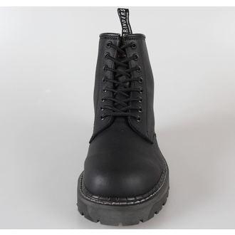 topánky pánske GRINDERS - 8dírkové - Cedric, GRINDERS