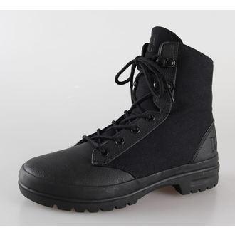 topánky dámske DC - Truce, DC