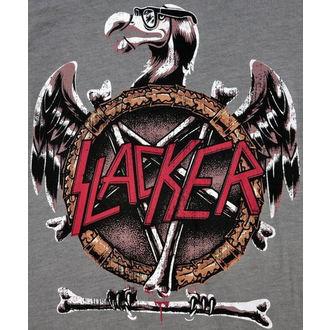 tričko pánske DISTURBIA - Slacker, DISTURBIA