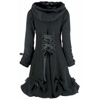 kabát dámsky POIZEN INDUSTRIES - Alice, POIZEN INDUSTRIES