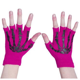 rukavice bezprsté POIZEN INDUSTRIES - BGS, POIZEN INDUSTRIES