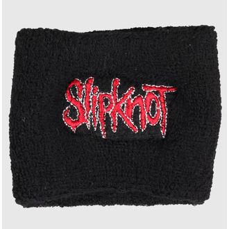 potítko Slipknot - RAZAMATAZ - Logo, RAZAMATAZ, Slipknot