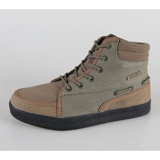 topánky pánske GRENADE - Standard Isshoe, GRENADE